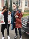 Ершов Евгений | Москва | 44