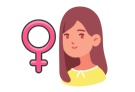 О феминитивах