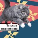 Pakhomov Kirill   Санкт-Петербург   0