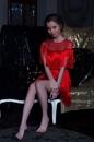 Кожикина Алиса   Москва   19