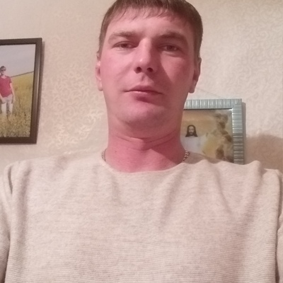 Artem, 30, Petropavl