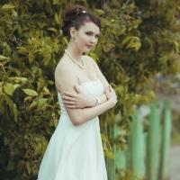 фотография Анастасия Атрашкевич