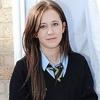 Anastasia Nazarenko