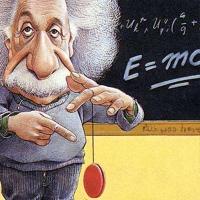 M-I-F  Matematika-Fizika-Informatika