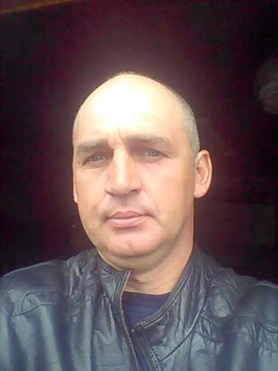 Алексей, 49, Buzuluk