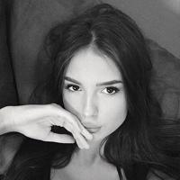 Marina Lavrentyeva
