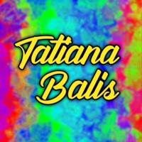 Tatyana Balish