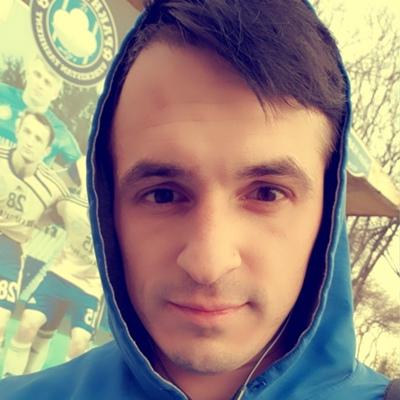 Alexander, 29, Pavlodar
