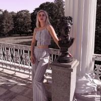 Екатерина Вихрова | Петрозаводск