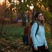 Kseniya Kochneva  