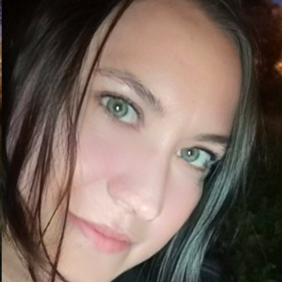 Женечка, 43, Saint Petersburg