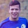 Andrey Dinamo