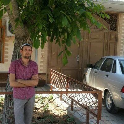Расулбек, 36, Taldyqorghan