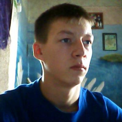 Иван Кирин