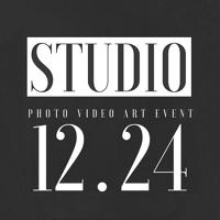 STUDIO 12.24|PHOTO|VIDEO|ART|EVENT