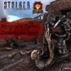 Stalker Dolg