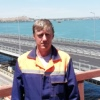 Sergey Shamshin