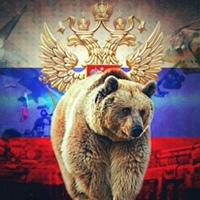 Дмитрий Волк