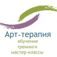 Βероника Εвсеева