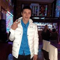 Вячеслав Черняев