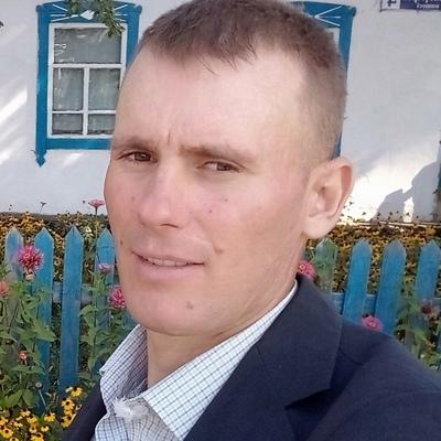 Сергей, 34, Taldyqorghan