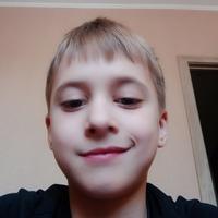 Demid Saraev