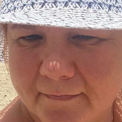 Ангелина, 51, Istra