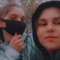 Диана Сопнева