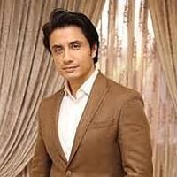 Malik Azam