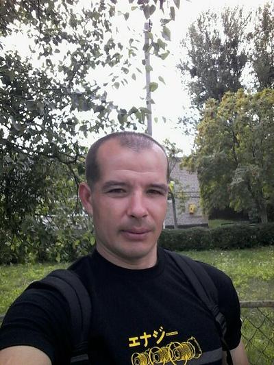 Евгений, 32, Полесск, Калининградская, Россия