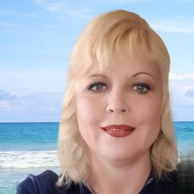Оксана, 45, Atkarsk