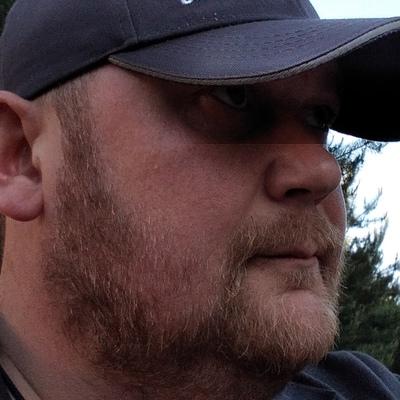 Евгений, 43, Kostroma