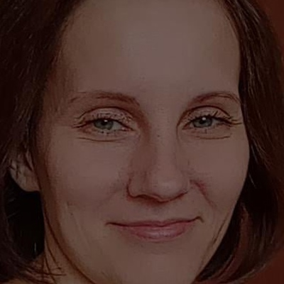 Ольга, 39, Baranovichi