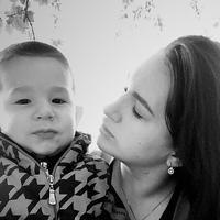 Айсель Амирова