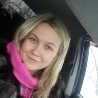 Юлия Тишинина