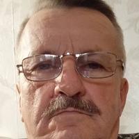 Бобок Владимир фото