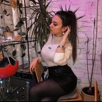 Ларченко Ирина фото