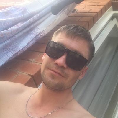 Евгений, 28, Talnakh