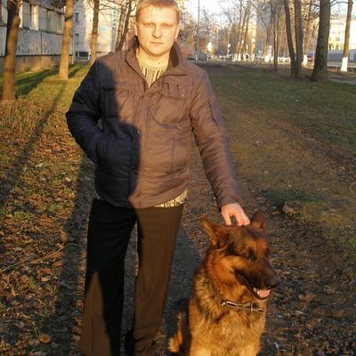 Сергей, 41, Vologda