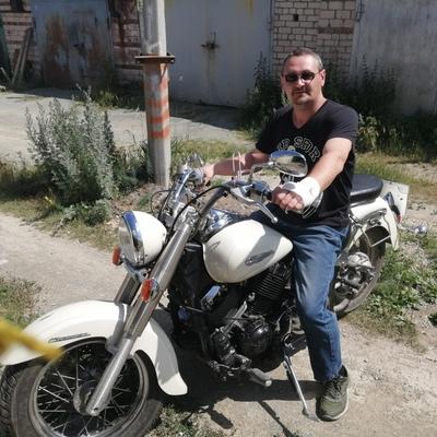 Евгений, 33, Novogornyy