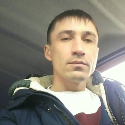 Радик, 36, Bavly