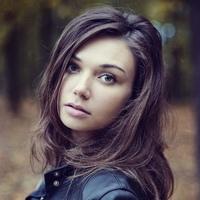 Анна Ненашева
