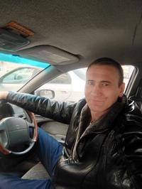 Сильченко Витя