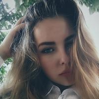 Валерия Лосева