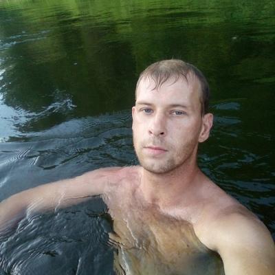 Александр, 27, Chukhloma