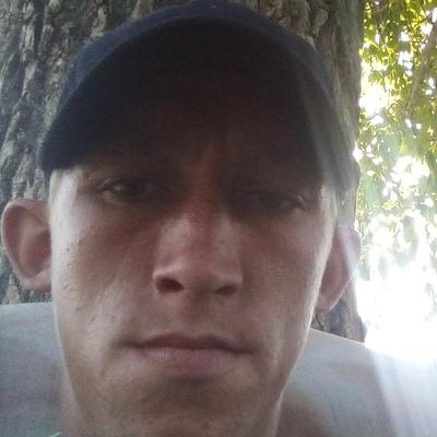 Николай, 23, Iskitim