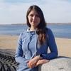 Александра Гарипова