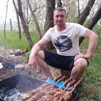 Юркевич Николай
