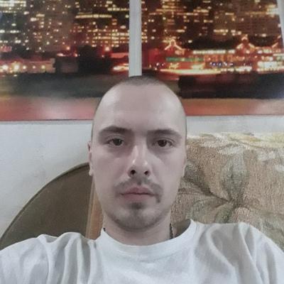 Константин, 26, Astana