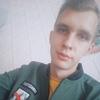 Andrey Shandiga